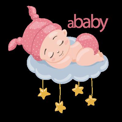 ababy.es